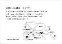 nicobeyachirashi2.jpg