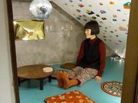 ちいさ~なひみつの小部屋展 015a.jpg
