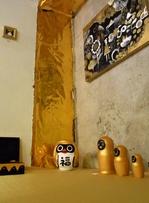 金の小部屋 013 (590x800).jpg