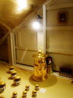 金の小部屋 020 (598x800).jpg