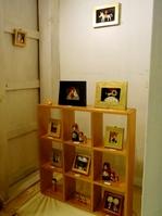 金の小部屋 022 (602x800).jpg
