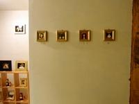 金の小部屋 023 (800x600).jpg