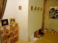 金の小部屋 024 (800x598).jpg