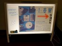 RIMG0410 (800x589).jpg