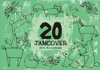 JAMCOVER_G.png