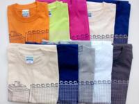 ハイタウンTシャツ.png